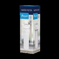 """Фильтр механической очистки высокого давления 1/2"""" для холодной воды FPV12РECO"""