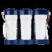 Фильтр обратного осмоса Ecosoft P'URE с минерализатором MO650MPUREEST