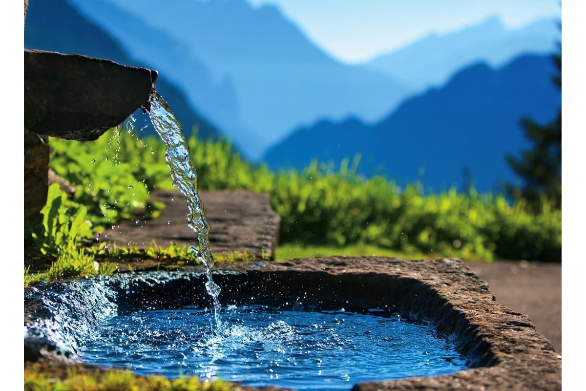 Где приобрести фильтры для очистки воды от железа в Воронеже
