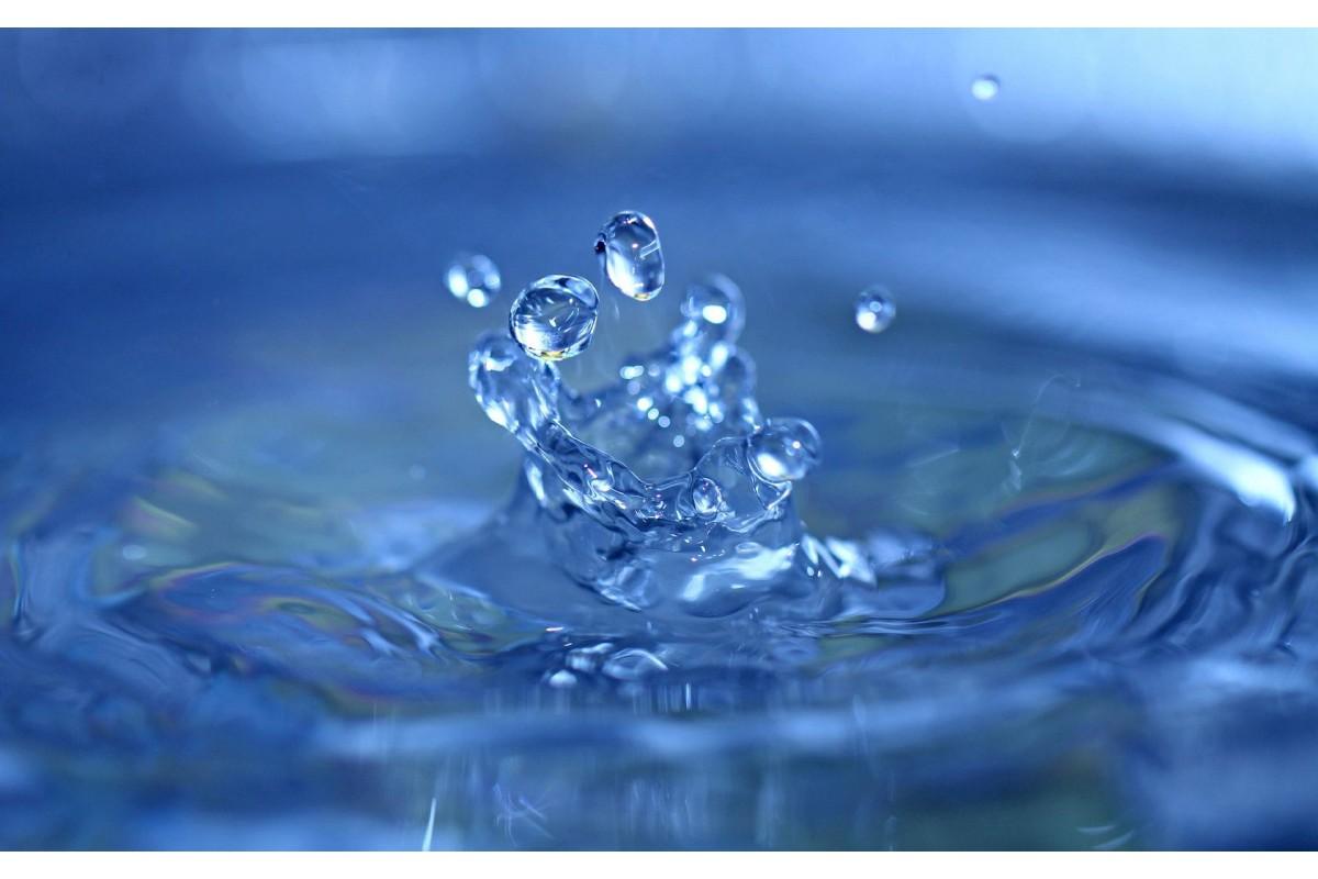 Где купить оборудование для очистки воды от железа и марганца