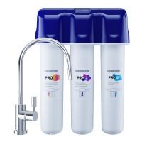 Фильтр для воды Аквафор Кристалл ECO  Pro