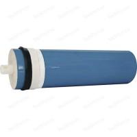 Обратноосмотическая мембрана Аквафор ULP 3012-400 GPD