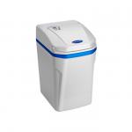 Фильтр для умягчения воды Aquaphor Pro 180