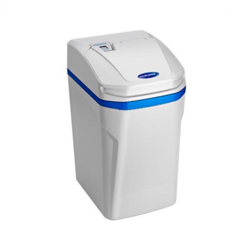Фильтр для умягчения воды Aquaphor ProPlus 380Р