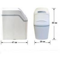 Фильтр д/ ум.  воды Aquaphor WaterBoss (Series 400)