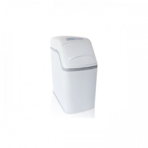 Фильтр для умягчения воды WaterBoss 400Р