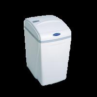 Фильтр для умягчения воды WaterBoss 700