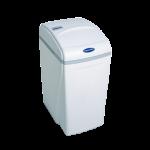 Фильтр д/ ум.  воды Aquaphor WaterBoss (Series 900)