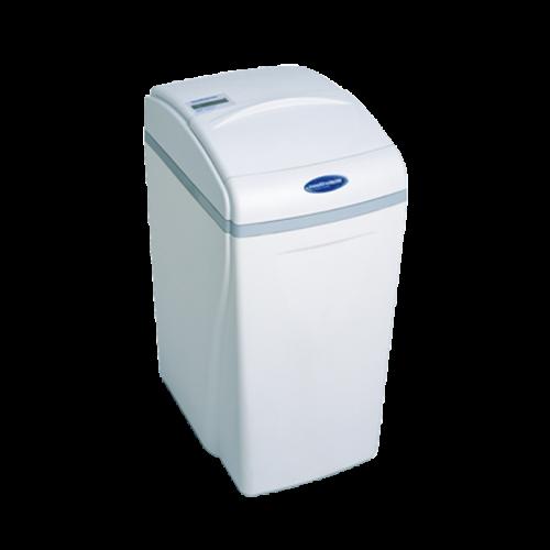 Фильтр для умягчения воды WaterBoss 900