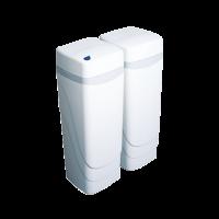 Фильтр для умягчения воды Aquaphor WaterMax MXQ 153