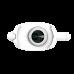 Фильтр кувшин Аквафор J.SHMIDT 500 мобильная система фильтрации (белый)