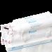 Фильтр обратного осмоса Ecosoft Standard минирализатором МО650МECOSTD