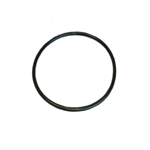 Кольцо для корпуса фильтра Посейдон