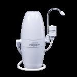 Фильтр для воды Аквафор Модерн исп. 1 (белый)