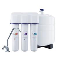 Фильтр для воды Аквафор Osmo Pro 50