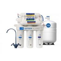 Фильтр для воды Гейзер Аллегро М