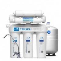 Фильтр для воды Гейзер Аллегро