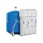 Фильтр для воды Аквафор Осмо-Кристалл 100 исп. 4М