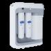 Автомат питьевой воды АКВАФОР DWM201