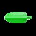 Фильтр кувшин Аквафор Арт (мятный) с модулем А5