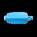Фильтр кувшин Аквафор Арт (небесный) с модулем А5