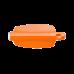 Фильтр кувшин Аквафор Арт (коралловый) с модулем А5