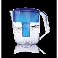 Кувшин Наша Вода Maxima (синий) FMVMAXIMAB