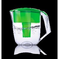 Кувшин Наша Вода Maxima (зеленый) FMVMAXIMAG