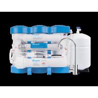Фильтр обратного осмоса Ecosoft P'URE AQUACALCIUM MO675MACPUREEXP