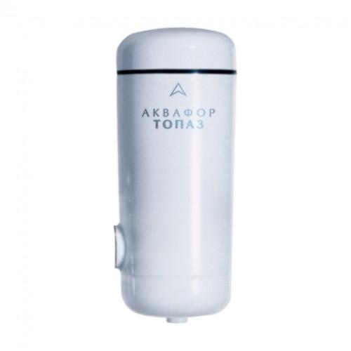 Модуль сменный Аквафор Топаз