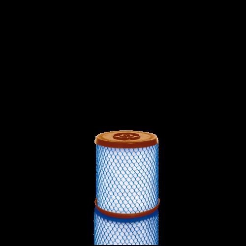 Модуль сменный  Аквафор В505-13 Мини, х/в