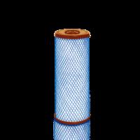 Модуль сменный Аквафор В515-13 Миди, х/в